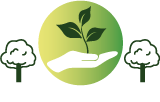 Green Group Landscaping